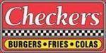 Checkers Promo Codes