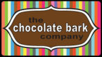 Chocolate Bark Promo Codes