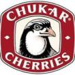 Chukar Cherry Gourmet Chocolates & Dried Fruit Promo Codes