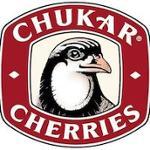 Chukar Cherry Gourmet Chocolates & Dried Fruit Promo Codes