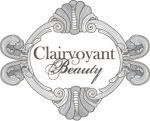 Clairvoyant Beauty Promo Codes