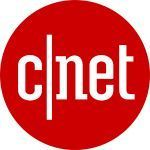 CNET Promo Codes