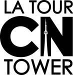 CN Tower Promo Codes