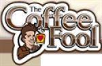 CoffeeFool Promo Codes