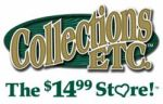 Collections Etc Promo Codes