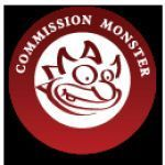Commission Monster Promo Codes