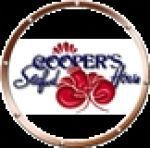 Cooper's Seafood House Promo Codes