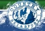 Countryski Promo Codes