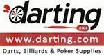 Darting Promo Codes