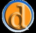 DEI Equipment Promo Codes