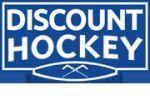 Discount Hockey Promo Codes