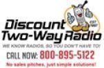 Discount Two-Way Radio Promo Codes