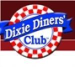 Dixie Diners' Club Promo Codes