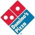 Domino's India Promo Codes