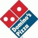 Domino's UK Promo Codes