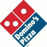 Dominos Ireland Promo Codes