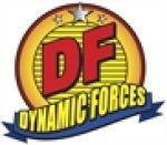 Dynamic Forces Promo Codes