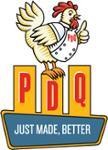 PDQ Promo Codes