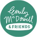 Emily McDowell & Friends Promo Codes