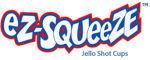 Ez-Squeeze Promo Codes