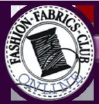 Fashion Fabrics Club Promo Codes