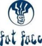 Veterans Day Fat Face Deals
