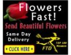 Flowers Fast Promo Codes