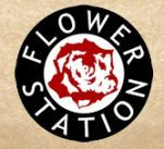 Flower Station UK Promo Codes