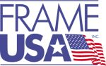 Frame USA Promo Codes