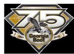 Georgia Boot Promo Codes