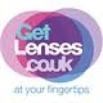 Get Lenses UK Promo Codes