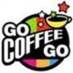 Go Coffee Go Promo Codes