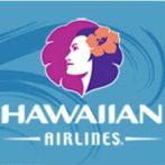 Hawaiian Airlines Promo Codes