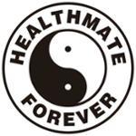 Healthmateforever Promo Codes