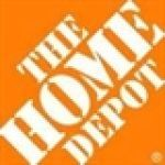 Home Depot Canada Promo Codes