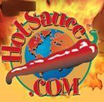 Hot Sauce Promo Codes