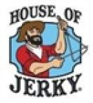 House Of Jerky Promo Codes