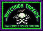 Infectious Threads Promo Codes