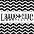 LaRue Chic Boutique Promo Codes