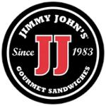 Jimmy John's Promo Codes