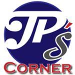 JP's Corner Promo Codes