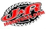 JR Bicycles BMX Superstore Promo Codes