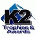 K2 Trophies And Awards Promo Codes