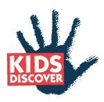 Wee To KIDSDISCOVER.COM Promo Codes