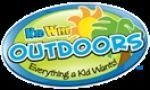 Kid Wise Outdoors Promo Codes