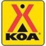 KOA Kampgrounds Promo Codes