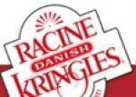 Racine Danish Kringles Promo Codes