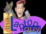 The Laptop Guy, Inc Promo Codes