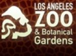Los Angeles Zoo And Botanical Gardens Promo Codes