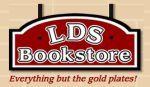 LDSBookstore Promo Codes